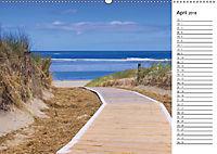 Langeoog - Schönste Insel Ostfrieslands (Wandkalender 2018 DIN A2 quer) - Produktdetailbild 4