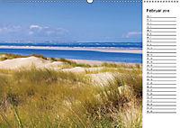 Langeoog - Schönste Insel Ostfrieslands (Wandkalender 2018 DIN A2 quer) - Produktdetailbild 2