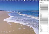 Langeoog - Schönste Insel Ostfrieslands (Wandkalender 2018 DIN A2 quer) - Produktdetailbild 6