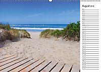 Langeoog - Schönste Insel Ostfrieslands (Wandkalender 2018 DIN A2 quer) - Produktdetailbild 8