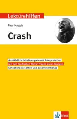 Lektürehilfen Paul Haggis Crash