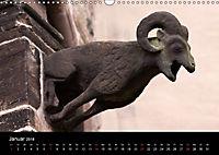 Lemgo (Wandkalender 2018 DIN A3 quer) - Produktdetailbild 1