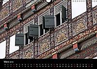 Lemgo (Wandkalender 2018 DIN A3 quer) - Produktdetailbild 3