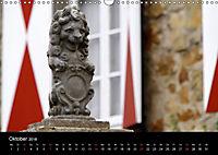 Lemgo (Wandkalender 2018 DIN A3 quer) - Produktdetailbild 10