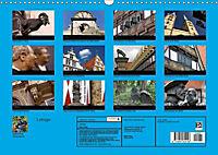 Lemgo (Wandkalender 2018 DIN A3 quer) - Produktdetailbild 13