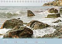 Lesbos - Inselimpressionen (Tischkalender 2018 DIN A5 quer) - Produktdetailbild 6