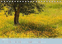 Lesbos - Inselimpressionen (Tischkalender 2018 DIN A5 quer) - Produktdetailbild 5