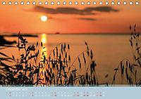 Lesbos - Inselimpressionen (Tischkalender 2018 DIN A5 quer) - Produktdetailbild 12