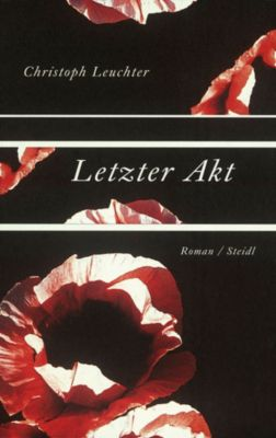 Letzter Akt, Christoph Leuchter