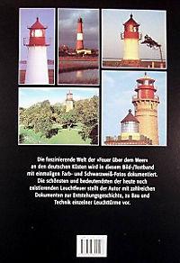 Leuchttürme an Deutschlands Küsten - Produktdetailbild 8