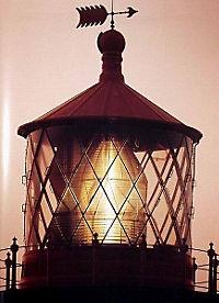 Leuchttürme an Deutschlands Küsten - Produktdetailbild 7