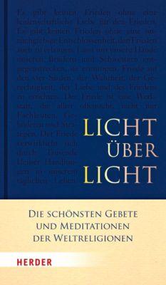 Licht über Licht
