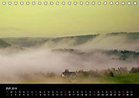 Lichter der Natur (Tischkalender 2018 DIN A5 quer) - Produktdetailbild 7