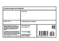 Lichtstimmungen zum Genießen (Tischaufsteller DIN A5 quer) - Produktdetailbild 13