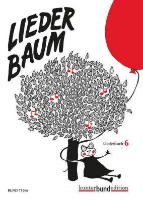 Liederbaum