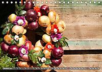 Litauen - Streifzüge durch die junge Ostseerepublik (Tischkalender 2019 DIN A5 quer) - Produktdetailbild 10