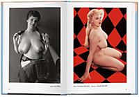 Little Book of Big Breasts - Produktdetailbild 2