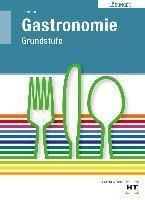 Lösungen Gastronomie, F. Jürgen Herrmann