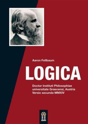 Logica, Aaron Fellbaum