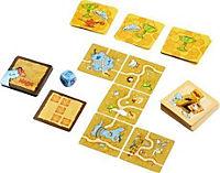 Logik-Labyrinth (Spiel) - Produktdetailbild 1