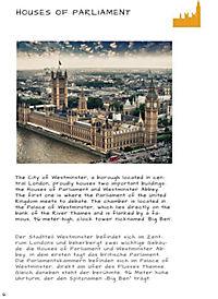 London - Dot-to-Dot / Punkt-zu-Punkt - Produktdetailbild 1