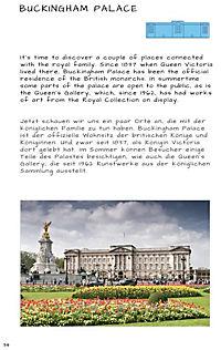 London - Dot-to-Dot / Punkt-zu-Punkt - Produktdetailbild 5