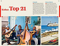 Lonely Planet Reiseführer Kuba - Produktdetailbild 1
