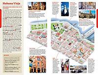 Lonely Planet Reiseführer Kuba - Produktdetailbild 3