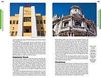Lonely Planet Reiseführer Kuba - Produktdetailbild 5