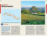 Lonely Planet Reiseführer Kuba - Produktdetailbild 6