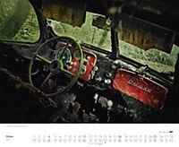 Lost Cars 2018 - Produktdetailbild 2