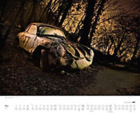 Lost Cars 2018 - Produktdetailbild 3