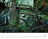 Lost Cars 2018 - Produktdetailbild 4