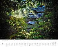 Lost Cars 2018 - Produktdetailbild 5