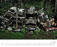 Lost Cars 2018 - Produktdetailbild 7
