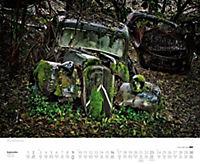 Lost Cars 2018 - Produktdetailbild 9