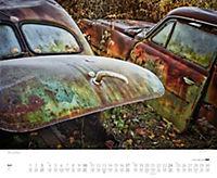 Lost Cars 2018 - Produktdetailbild 6