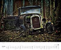Lost Cars 2018 - Produktdetailbild 12