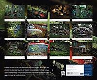Lost Cars 2018 - Produktdetailbild 13