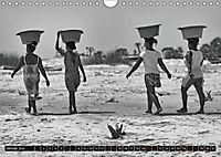 Madagaskar: Alltag, Menschen und Momente (Wandkalender 2018 DIN A4 quer) - Produktdetailbild 1