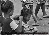 Madagaskar: Alltag, Menschen und Momente (Wandkalender 2018 DIN A4 quer) - Produktdetailbild 3