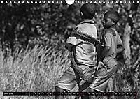 Madagaskar: Alltag, Menschen und Momente (Wandkalender 2018 DIN A4 quer) - Produktdetailbild 6