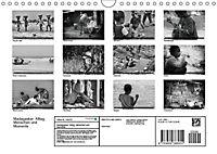Madagaskar: Alltag, Menschen und Momente (Wandkalender 2018 DIN A4 quer) - Produktdetailbild 13