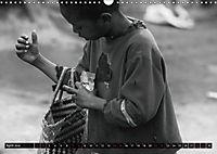 Madagaskar: Alltag, Menschen und Momente (Wandkalender 2018 DIN A3 quer) - Produktdetailbild 4