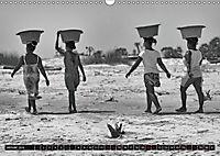Madagaskar: Alltag, Menschen und Momente (Wandkalender 2018 DIN A3 quer) - Produktdetailbild 1