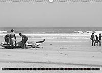 Madagaskar: Alltag, Menschen und Momente (Wandkalender 2018 DIN A3 quer) - Produktdetailbild 5