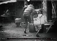 Madagaskar: Alltag, Menschen und Momente (Wandkalender 2018 DIN A3 quer) - Produktdetailbild 2