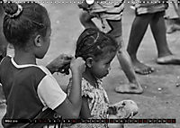 Madagaskar: Alltag, Menschen und Momente (Wandkalender 2018 DIN A3 quer) - Produktdetailbild 3