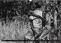 Madagaskar: Alltag, Menschen und Momente (Wandkalender 2018 DIN A3 quer) - Produktdetailbild 6