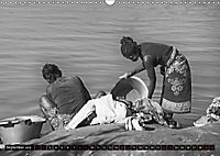 Madagaskar: Alltag, Menschen und Momente (Wandkalender 2018 DIN A3 quer) - Produktdetailbild 9